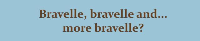 Bravelle 2