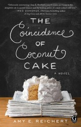 the-coincidence-of-coconut-cake-9781501100710